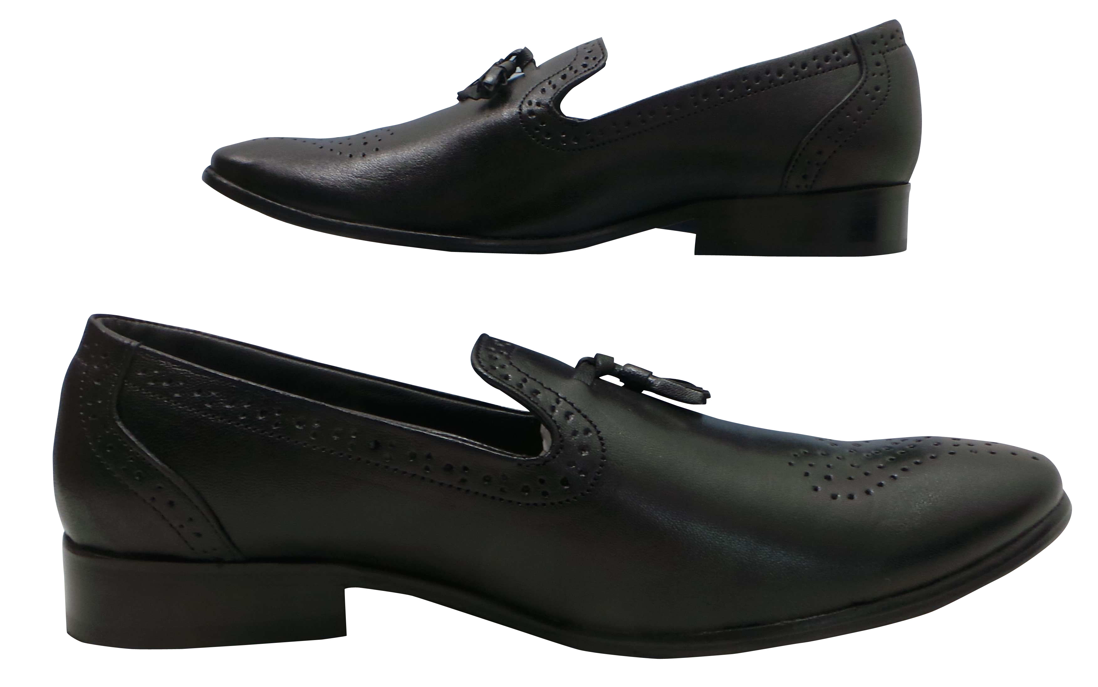 Mens Leather Loafers with FREE Shipping & Exchanges, and a % price guarantee. Choose from a huge selection of Mens Leather Loafers styles.