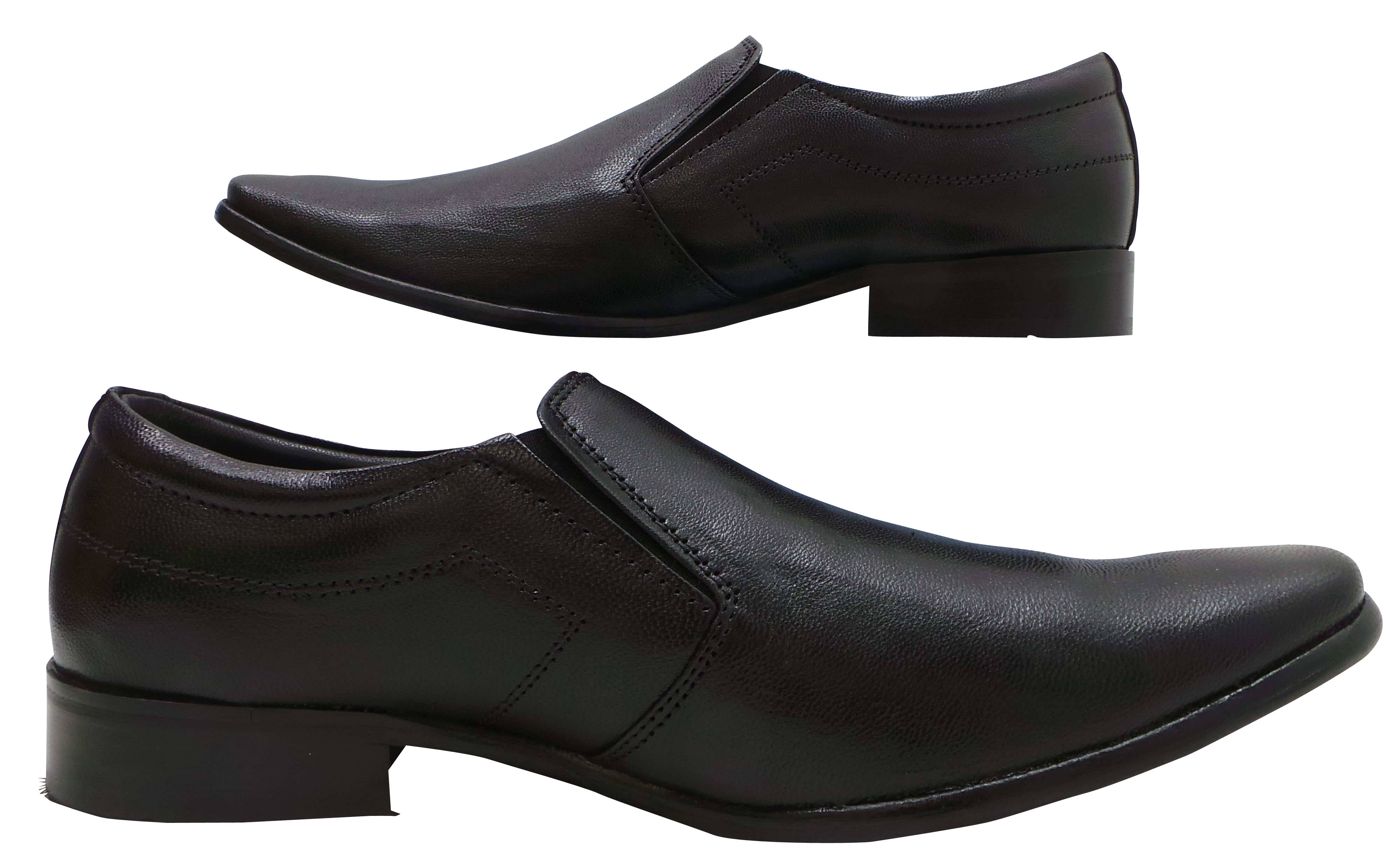 Find leather shoes at Vans. Shop for leather shoes, popular shoe styles, clothing, accessories, and much more!