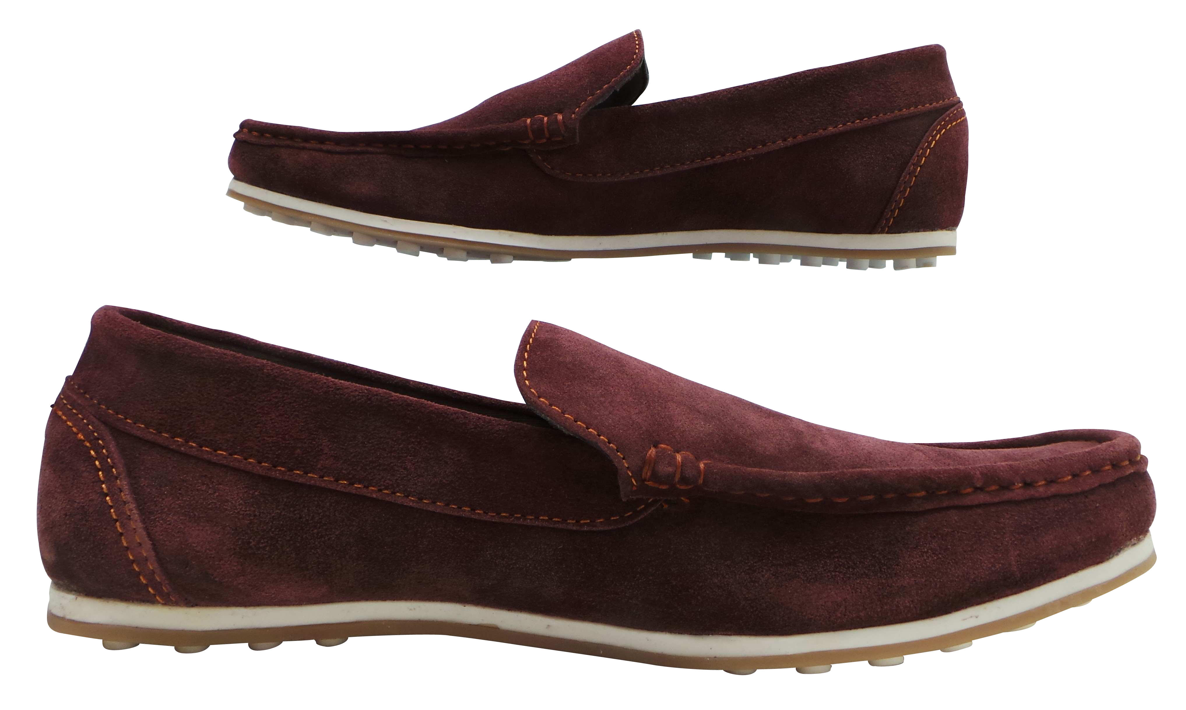 Find great deals on eBay for mens leather loafers. Shop with confidence.