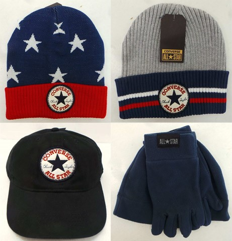 childrens converse hats