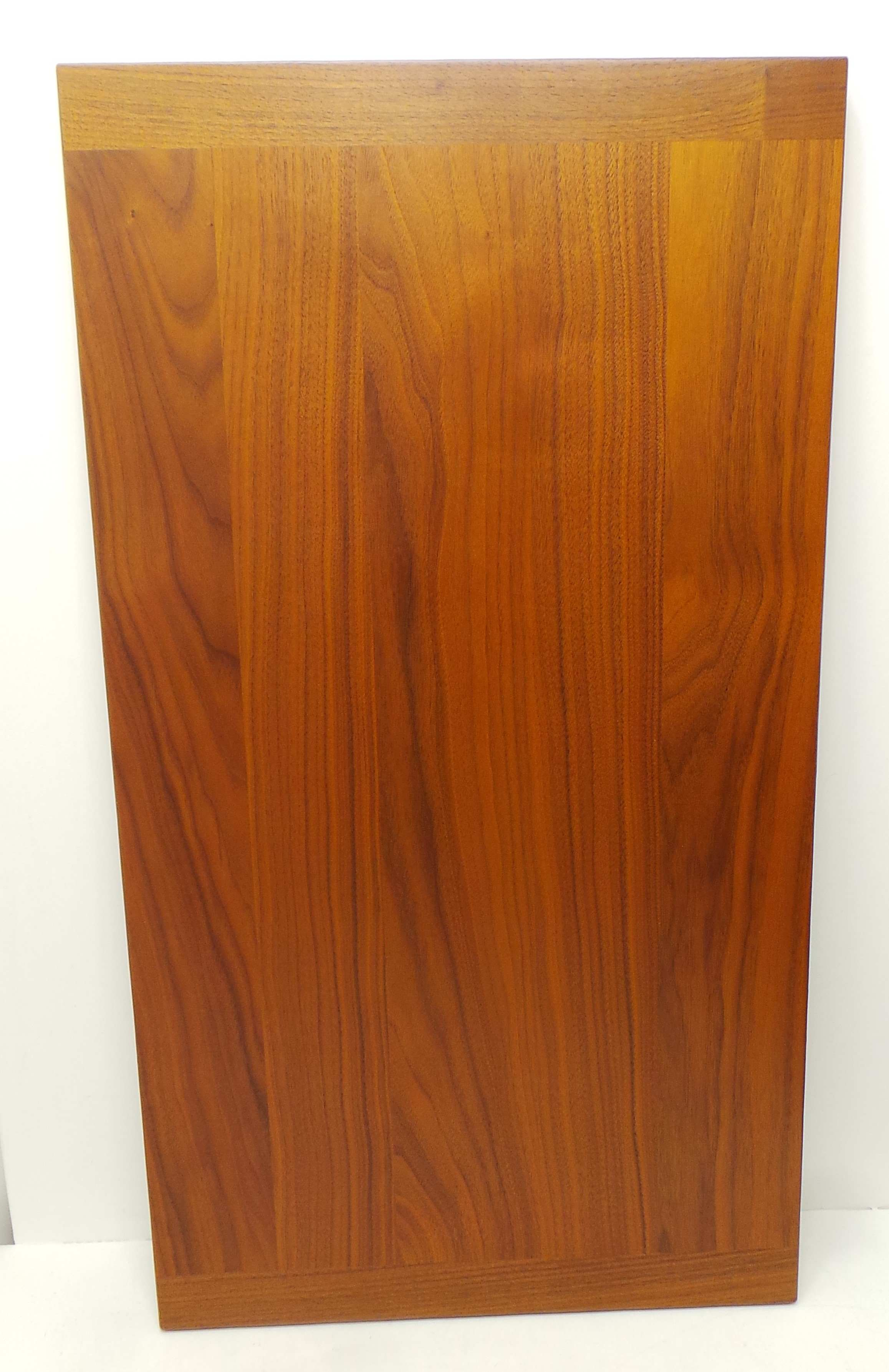 One Off Joblot Of 77 Mfi 400mm Kitchens Slab Base Wall Door . & Mfi Kitchen Cupboard Doors ~ m4y.us pezcame.com