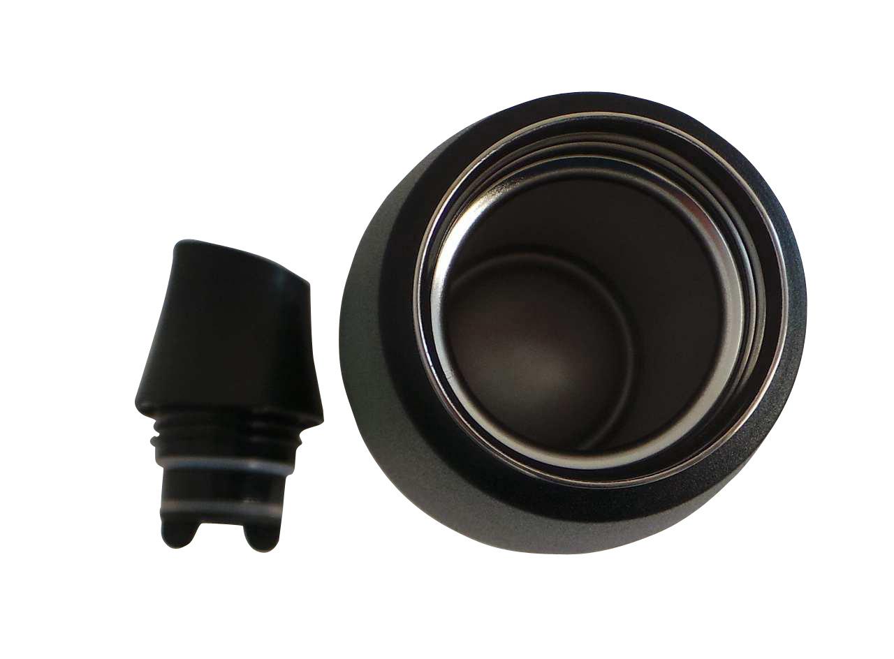 Joblot Of 10 Tk Travel Kuppe Stainless Steel 20 Oz Vase Flasks