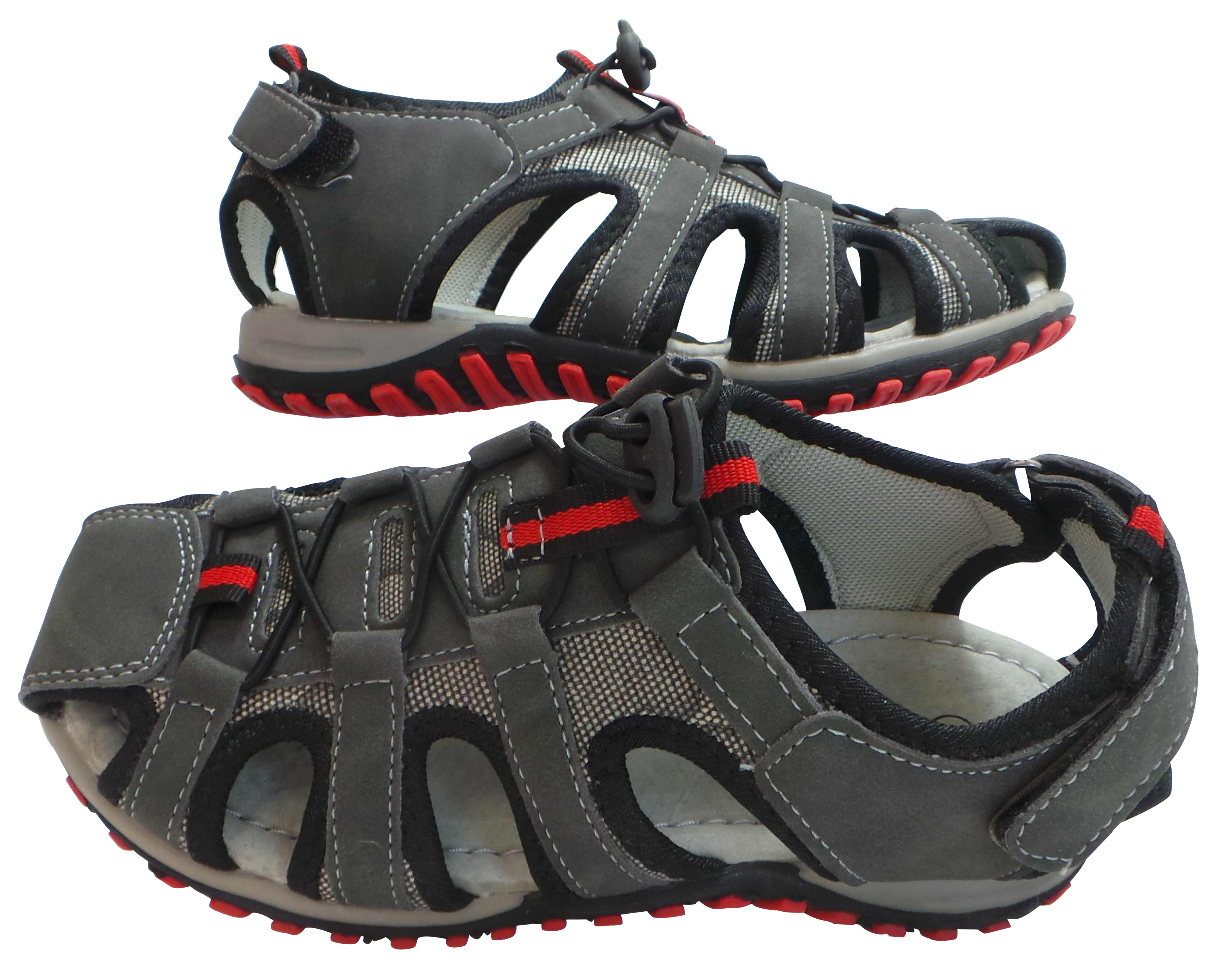 e74fefa4b000 One Off Joblot of 11 PDQ Boys Trainers   Sandals 4 Styles Sizes 8-2