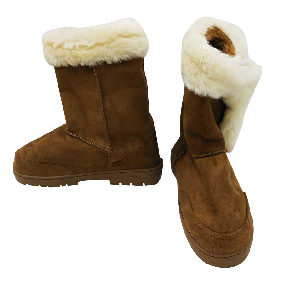 cheap replica ugg boots from china