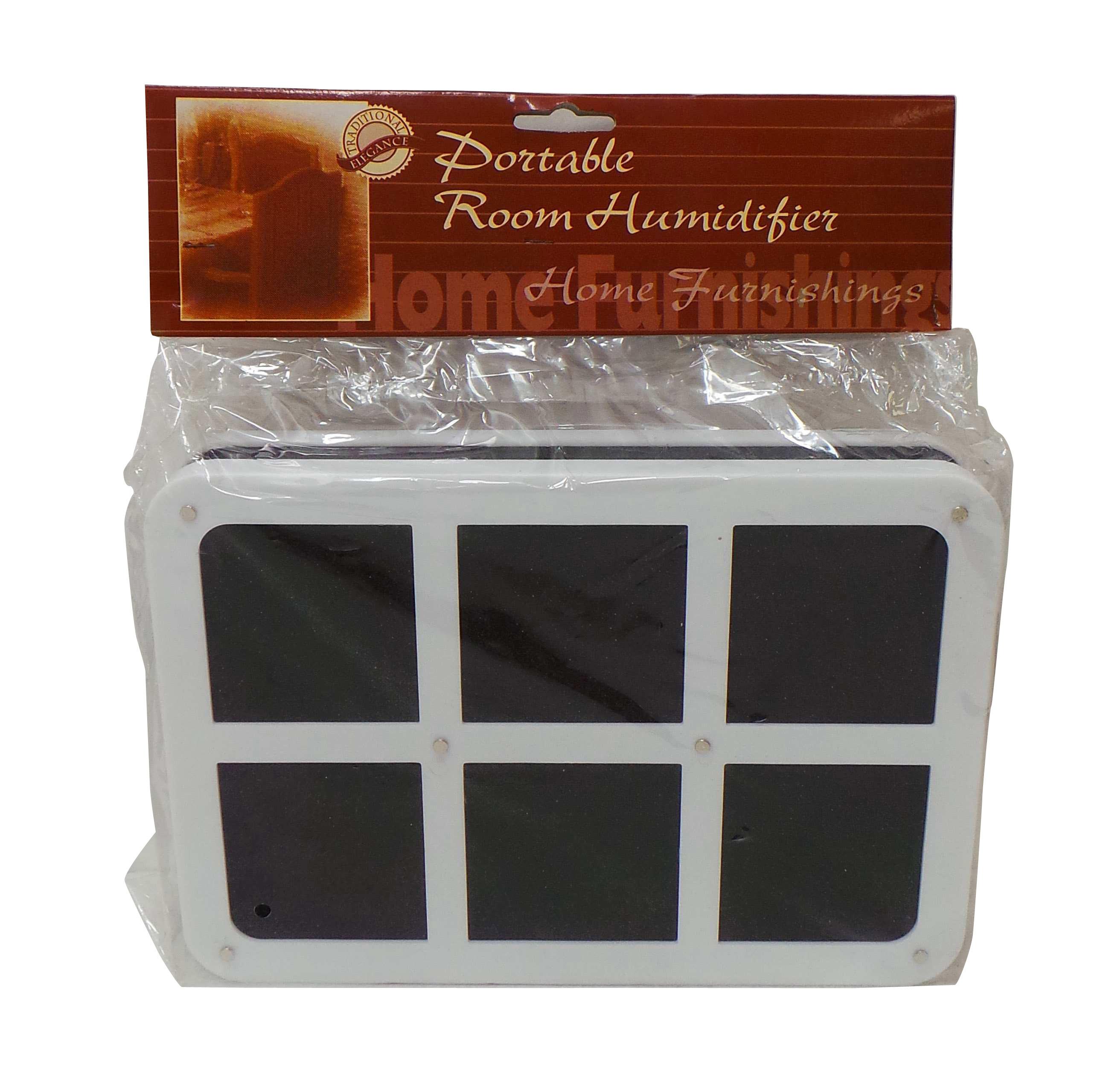 Joblot of 72 Kleeneze Portable Room Humidifiers Stops Air Discomfort #692410