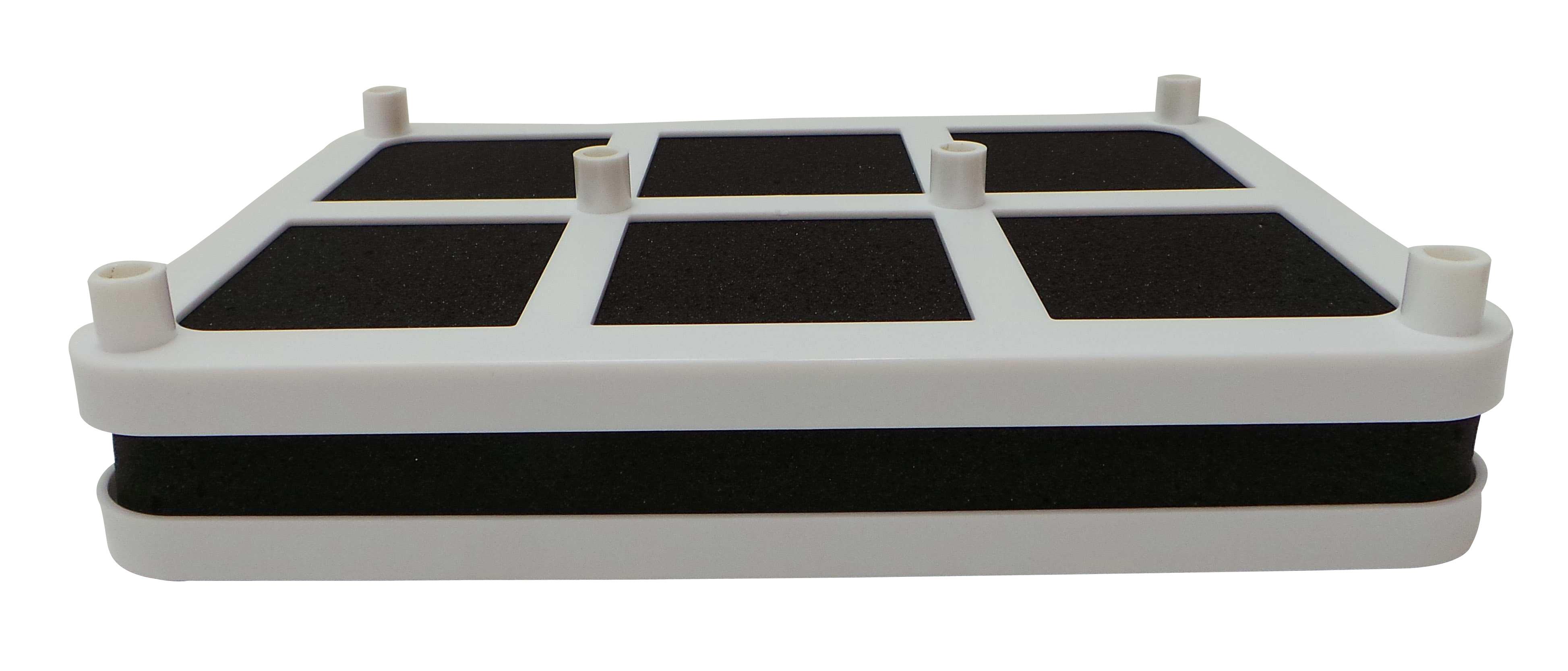 Joblot of 72 Kleeneze Portable Room Humidifiers Stops Air Discomfort #594F44