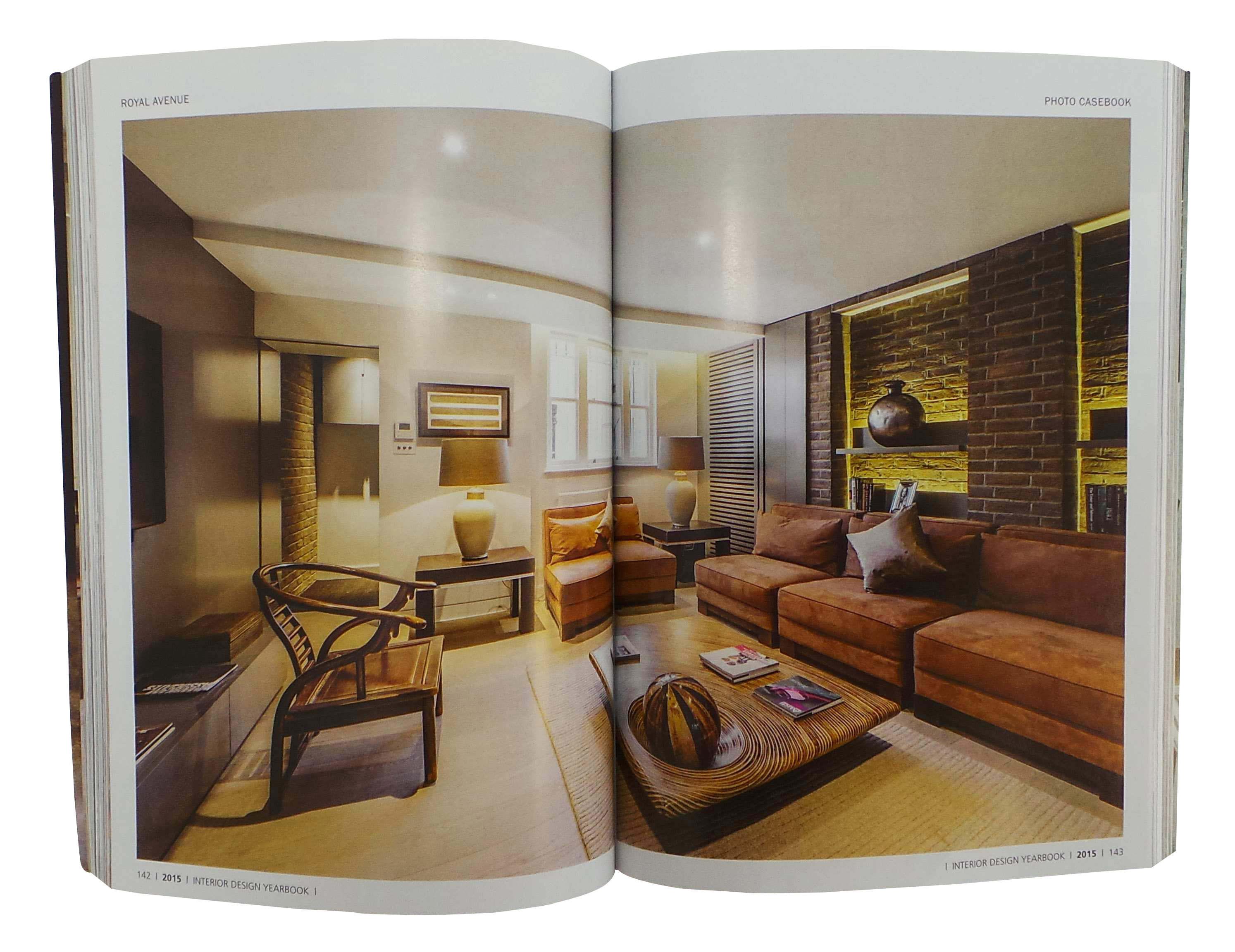 One Off Joblot Of 21 Interior Design Books 2 Different Titles